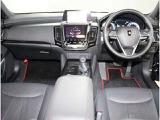 トヨタ クラウンハイブリッド 2.5 S Four スポーツスタイル 4WD