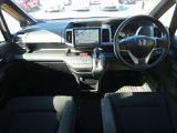 ホンダ ステップワゴン 2.0 スパーダ S パワーエディション