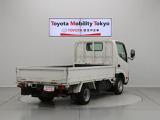 トヨタ トヨエース 3.0 ロング ジャストロー ディーゼル
