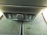 前席にシートヒーターついてます。