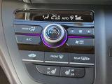 温度を設定すれば自動で風量や風向を調節してくれるオートエアコン付き!さらにはプラズマクラスターを搭載しています。