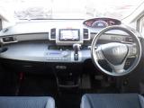 ホンダ フリード 1.5 G プレミアムエディション 4WD