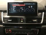 BMW 218dグランツアラー xドライブ ラグジュアリー 4WD