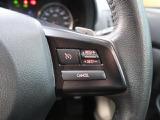 快適装備のクルーズコントロール付 長距離ドライブの必需品☆