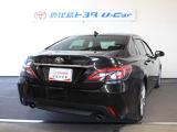 トヨタ クラウン 2.0 S エレガンス スタイル