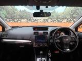 H24年式 スバル インプレッサスポーツ 2.0i-S が入庫しました!!