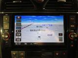日産 セレナ 2.0 ハイウェイスター S エディション