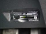 高速道路走行の料金所をノンストップで通過できるETCを装備!※ ETCカードのお申し込みも当社にお任せ下さい!