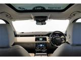 ランドローバー レンジローバーヴェラール Rダイナミック SE 2.0L P250 4WD