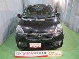 トヨタ ピクシスエポック Xf 4WD