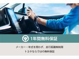トヨタ プリウスα 1.8 G ツーリングセレクション