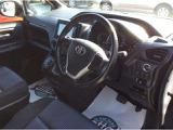 トヨタ T-Valueは安心と品質の認定中古車!