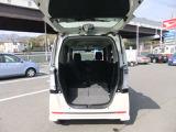 ◆18.トランクも広く大変便利です!