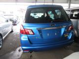 スバル エクシーガ 2.0 i 4WD