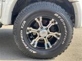 ハイラックスサーフ 2.7 SSR-V リミテッド 4WD 4WD 修復歴無し