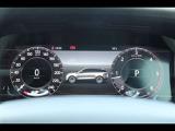 ランドローバー レンジローバーヴェラール S 2.0L D180 ディーゼル 4WD