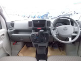 日産 NV100クリッパー DX GLパッケージ ハイルーフ 4WD
