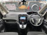 日産 セレナ 2.0 20X Vセレクション+Safety S-HYBRID