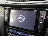 日産 エクストレイル 2.0 20X ブラックエクストリーマーX 4WD