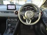 マツダ CX-3 1.8 XD Lパッケージ 4WD