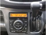 オートエアコン」が付いてます。1年中快適な室内を提供!車内温度を設定すると風量を自動で調節してくれます。
