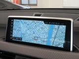 BMW X2 xドライブ20i MスポーツX 4WD