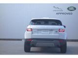 ランドローバー レンジローバーイヴォーク コンテンポラリー エディション 4WD