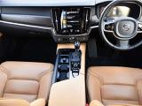V90クロスカントリー D4 AWD モメンタム ディーゼル 4WD