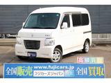 バモスホビオ キャンピング 軽キャンパーバモスホビオ FOCS GT2 リノタクミ 2WD