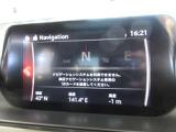 マツダ アテンザ 2.2 XD Lパッケージ 4WD