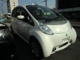 三菱 i-MiEV G