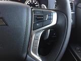 三菱 デリカD:5 2.2 ジャスパー 4WD