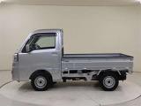トヨタ ピクシストラック エクストラ SAIIIt 4WD
