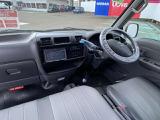 日産 バネット 1.8 DX 4WD
