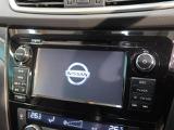 日産 エクストレイル 2.0 20X エマージェンシーブレーキパッケージ