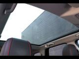 ランドローバー ディスカバリースポーツ HSE 2.0L D180 5+2シートパック ディーゼル 4WD