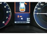 スバル インプレッサスポーツ 2.0 e-L アイサイト 4WD