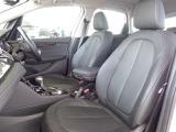 BMW 225xeアクティブツアラー iパフォーマンス ラグジュアリー 4WD