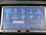 ホンダ ステップワゴン 2.0 L