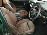 BMW ミニ クーパー S 60イヤーズ エディション DCT