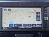 スバル シフォン カスタム RS リミテッド スマートアシスト