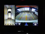 トヨタ ハリアー 2.0 プレミアム アドバンスドパッケージ