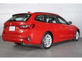 BMW 320dツーリング xドライブ ディーゼル 4WD