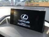 レクサス NX200t Iパッケージ