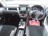 スバル エクシーガ 2.5 i-S アルカンターラセレクション 4WD