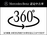 メルセデス・ベンツ GLB200d AMGライン ディーゼル