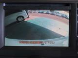 トヨタ アリオン 1.5 A15 Gパッケージ リミテッド