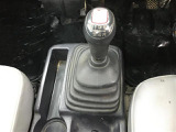 サンバートラック TB 4WD 5MT