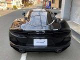 マクラーレン GT パイオニア