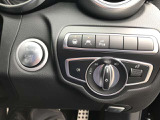 スマートキーです。ボタンでエンジンが始動出来る便利アイテムです。
